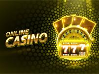 Mencari Situs Casino Online Yang Tepat Untuk Berjudi