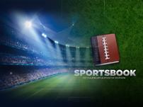 Pelajari Peran Agen Bola Online agar Taruhan Semakin Optimal
