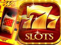 Mengenal Tata Cara Transaksi Slot Online, Pemula Wajib Tahu
