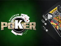Mudah! Ini Cara Main Poker Online Via Bandar Virtual